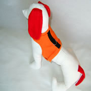 Dog_Harness_HA103_B1