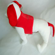 Dog_Harness_HA105_B1