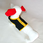 Dog_Harness_HA106_B1